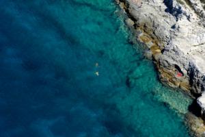 where to go Croatia- Istria, a holiday in paradise 900x600 beaches